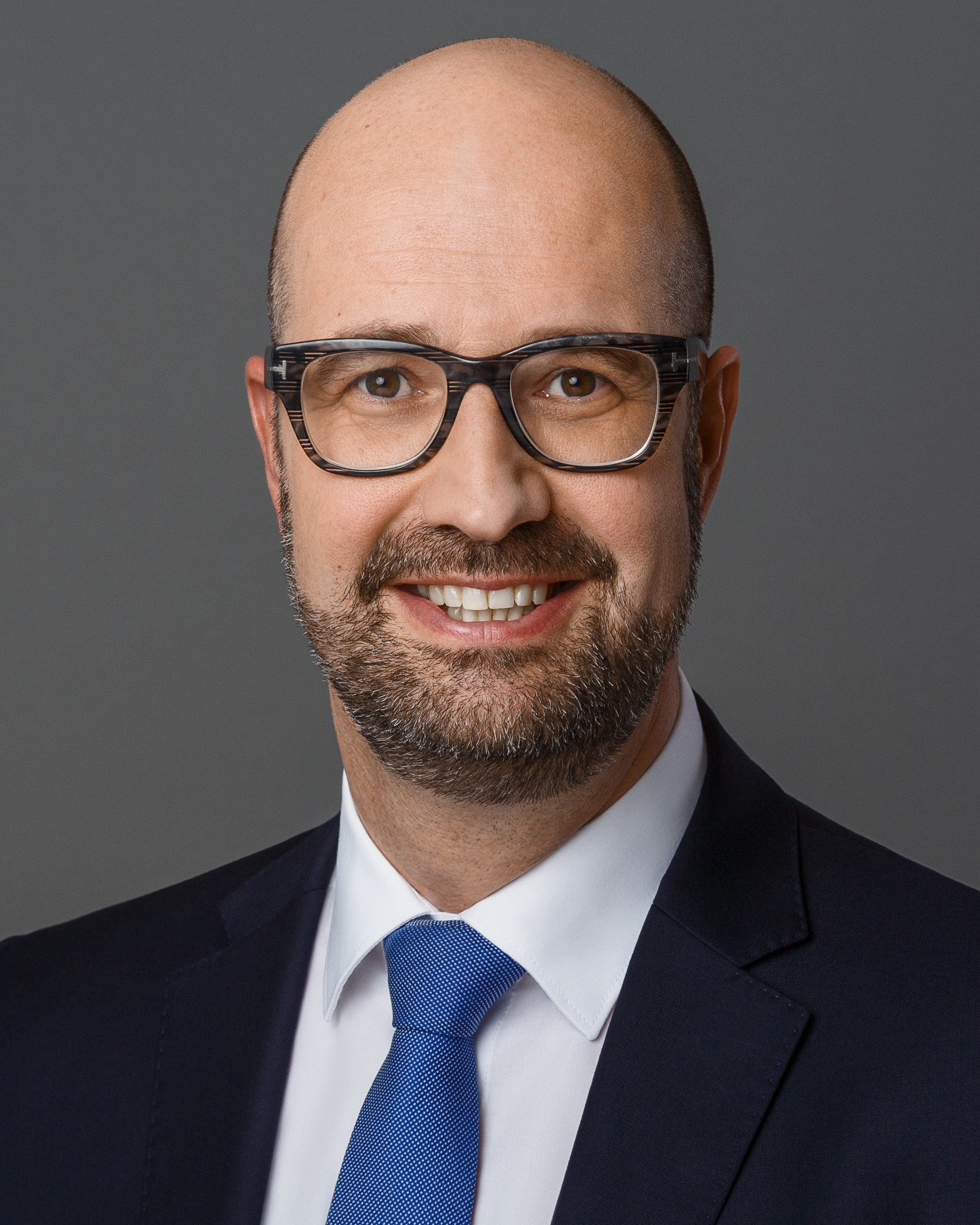 Commerzbank Online Handy Aufladen