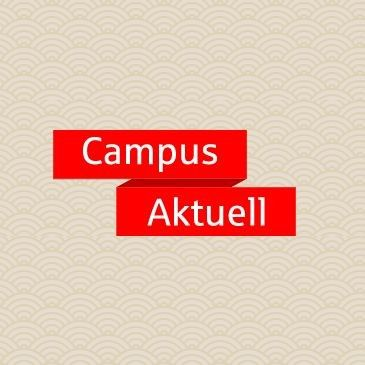 Campus Aktuell Blog