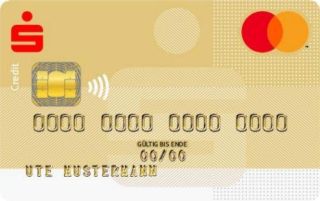 Kartenprodukte Die Sparkasse Bremen Ag